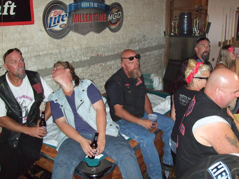 Reno Street Vibrations - Fall Rally - Overnighter - Four ... |Reno Motorcycle Clubs